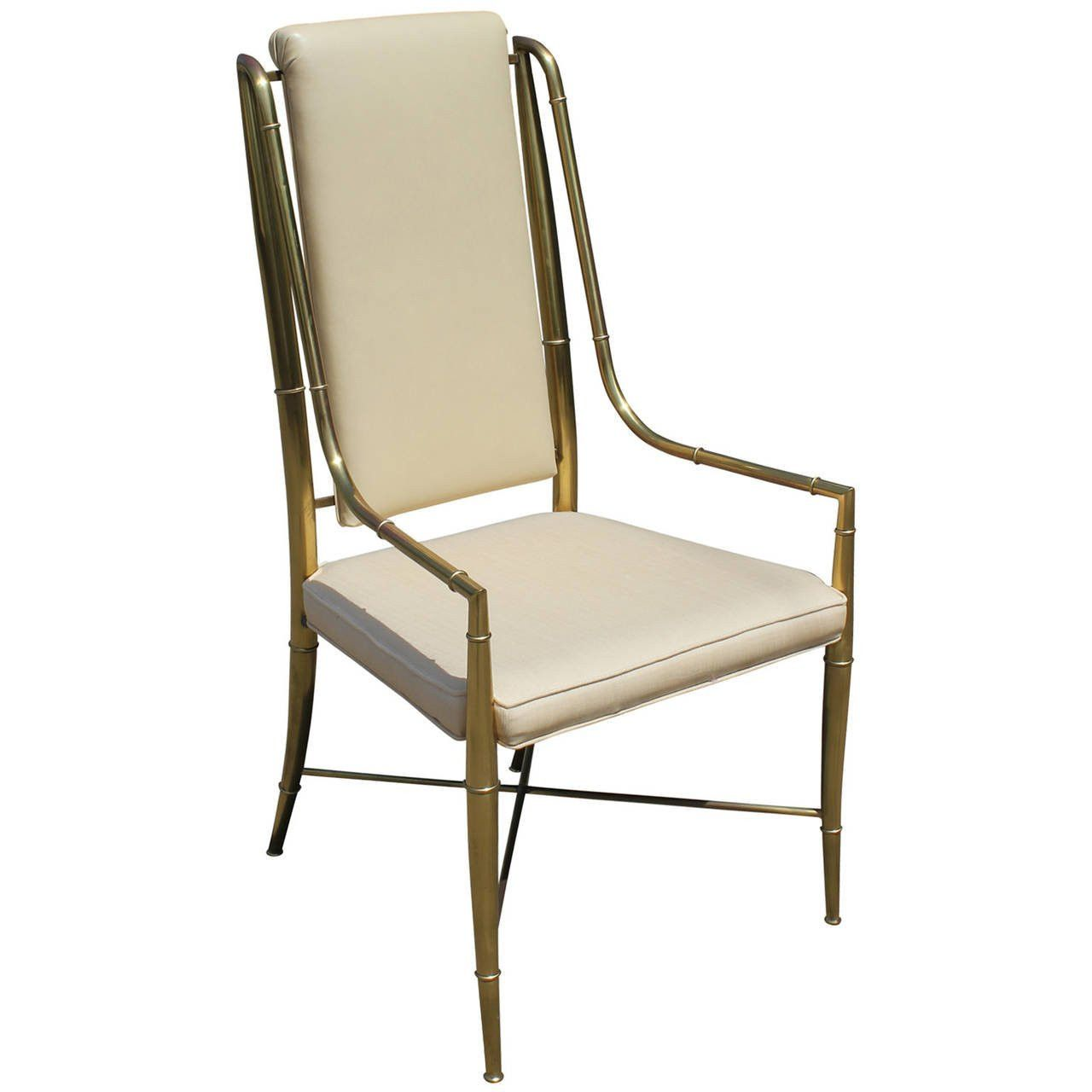 bamboo modern furniture. 50+ Bamboo Dining Chairs - Contemporary Modern Furniture Check More At Http://