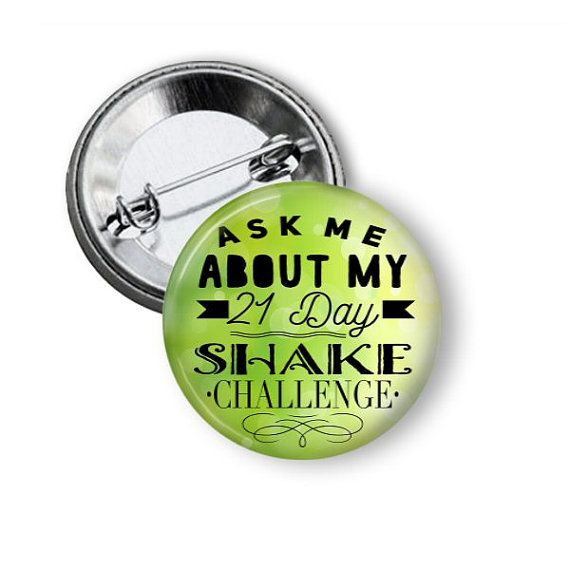 Herbalife Beachbody Visalus Health Shake Wellness Coach Marketing 21 Day Challenge www.nannygoatscloset.com