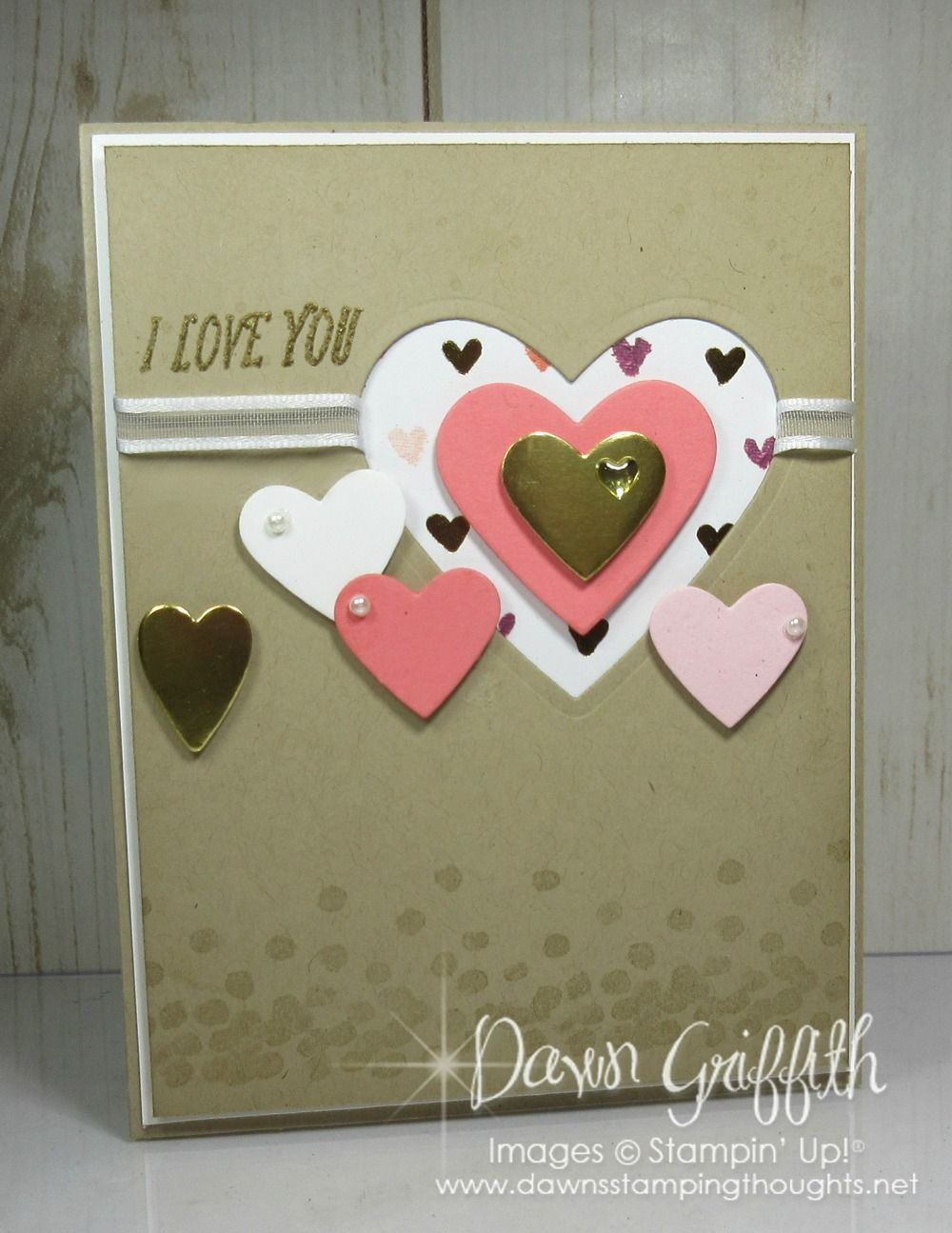 Valentine I Love You Valentine Love Cards Valentine Day Cards