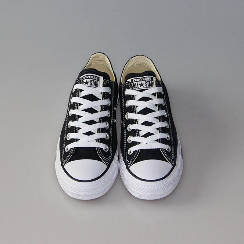 Chuck Taylor All Star Low Top Up To Size 13 Sniiikerz
