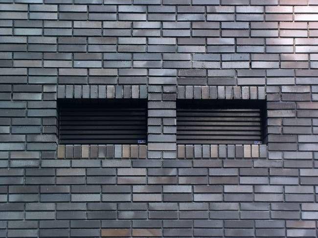 Erlus Linea Farben : klinker klinkerfassaden pinterest brick ~ Frokenaadalensverden.com Haus und Dekorationen