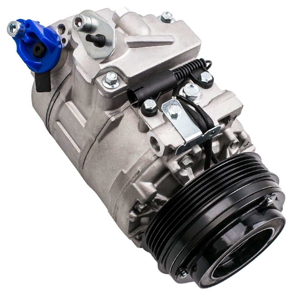 8FK351176501 Air Con Conditioning AC Compressor for BMW