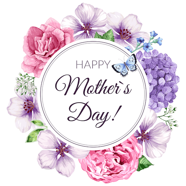 123 Free Printable Mother S Day Cards Happy Mother S Day Card Happy Mothers Day Happy Mother S Day Greetings