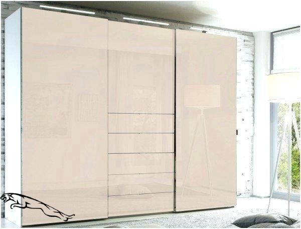 Akzeptabel Kleiderschrank 3m Schwebeturenschrank Kleiderschrank Schiebeturen Grosser Kleiderschrank
