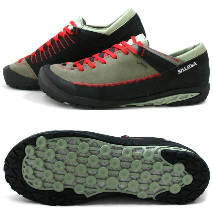 Men's A Lovely Indian Girl Stands On A Donkey Sneakers Sports Running Shoes Athletic Shoes