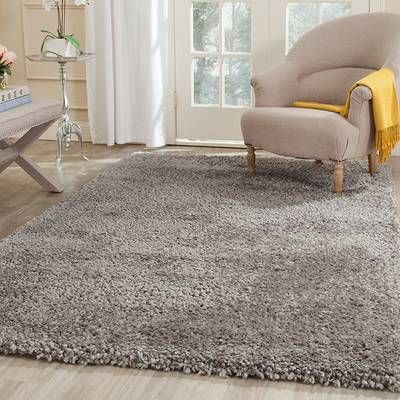 Dawson Gray Area Rug Area Rugs Polyester Rugs Rugs