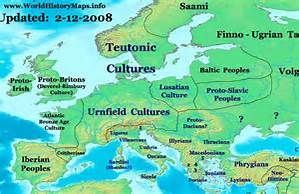 Map Of Europe In 1000.Map Of Europe 1000 Bc History Pinterest Historical Maps Map