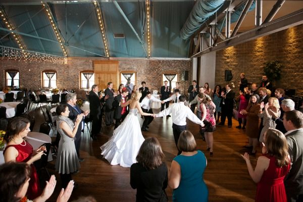 The Best Traditional Jewish Wedding Dance Jewish Wedding Dance Jewish Wedding Reception Jewish Wedding