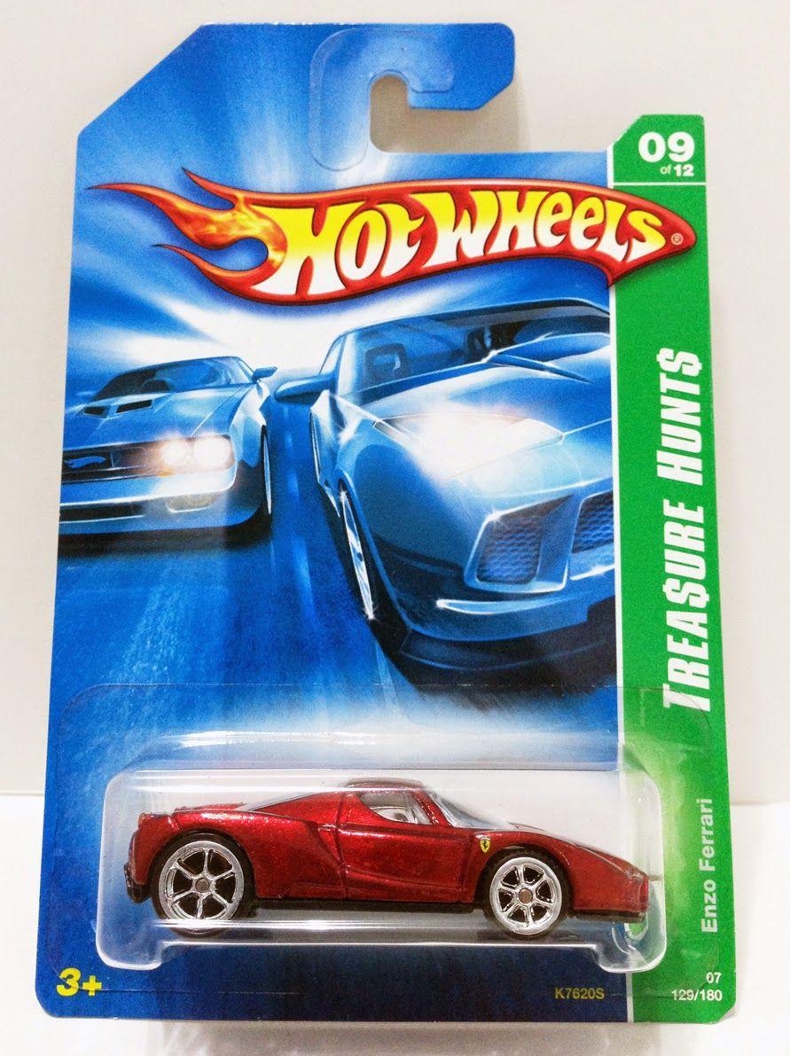 xe Hotwheels T-Hunt