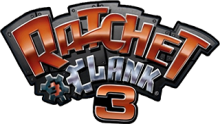 Ratchet Clank 3 Up Your Arsenal Hd Tv Show Games Ratchet Playstation Consoles