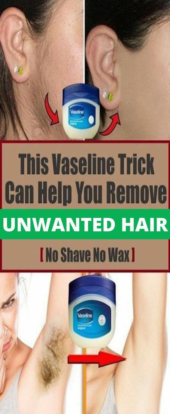 WOW. Read more about beauty Best Reviews guide.  Fantastic. #fitness!! #BestWayToGetRidOfUnwanted #U...