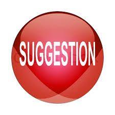 Http Www 99contactsinfo Com Telecom Vonage Renters Insurance