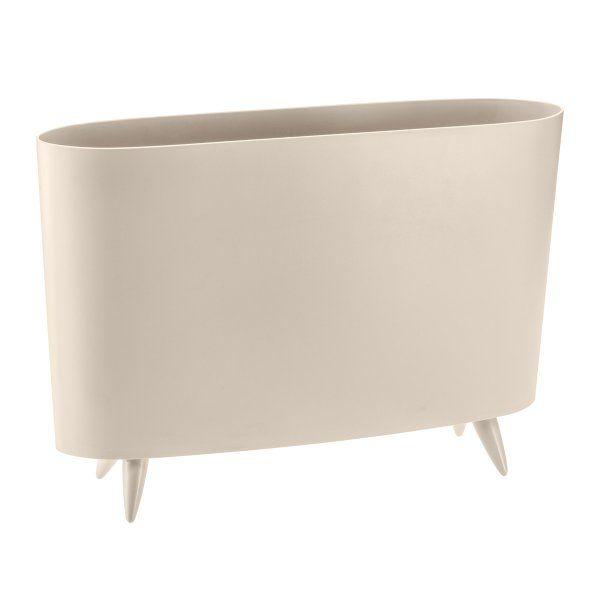 25 best ideas about zeitungsst nder wand on pinterest. Black Bedroom Furniture Sets. Home Design Ideas