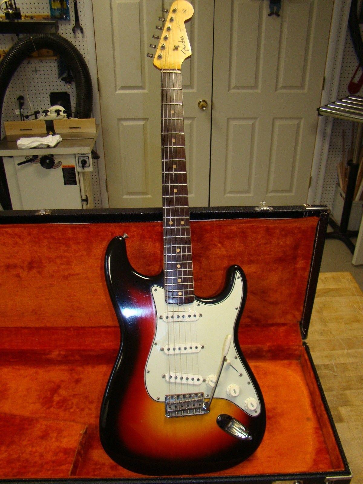 Pin On Guitar Electronics