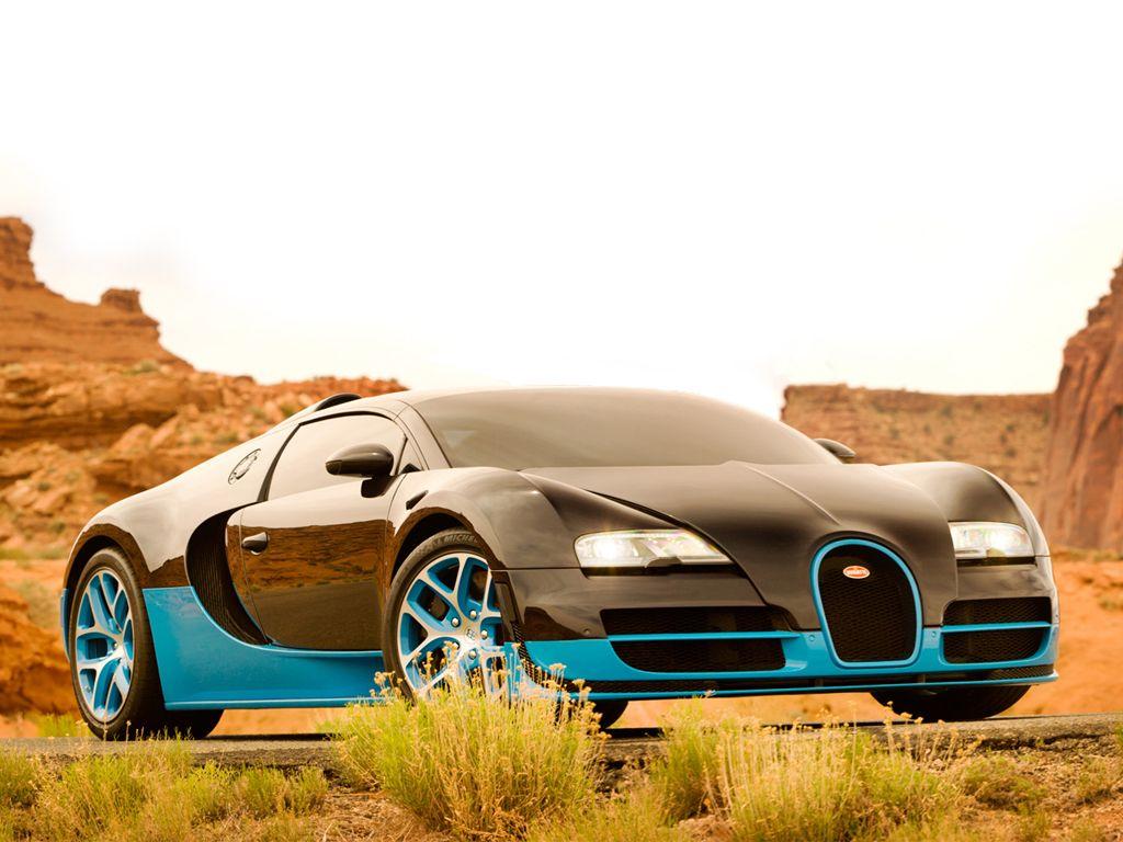 Full Throttle Auto Bugatti Veyron Grand Sport Vitesse Bugatti Veyron Transformers Cars