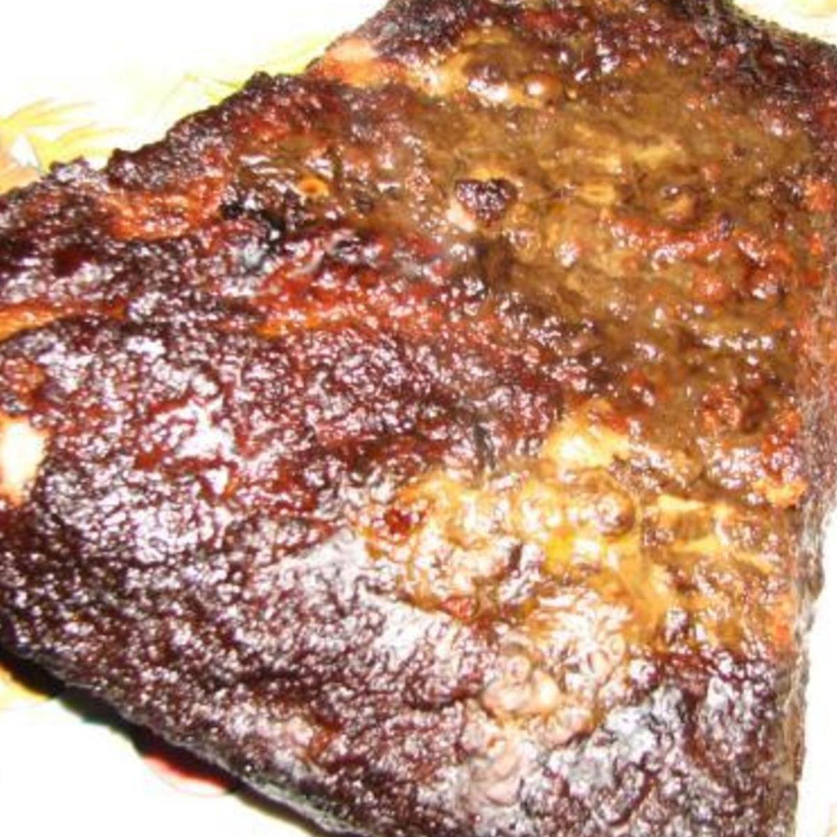 Smoked Brisket Recipe Brisket Recipes Smoked Smoked Brisket