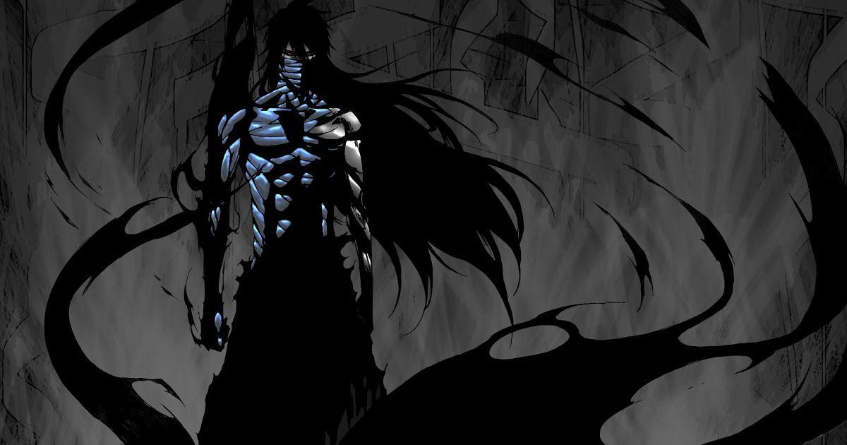 11 Dark Anime Wallpaper Cool 46 Dark Anime Wallpaper Hd On Wallpapersafari Download Dark Ani In 2020 Cool Anime Wallpapers Anime Backgrounds Wallpapers Dark Anime