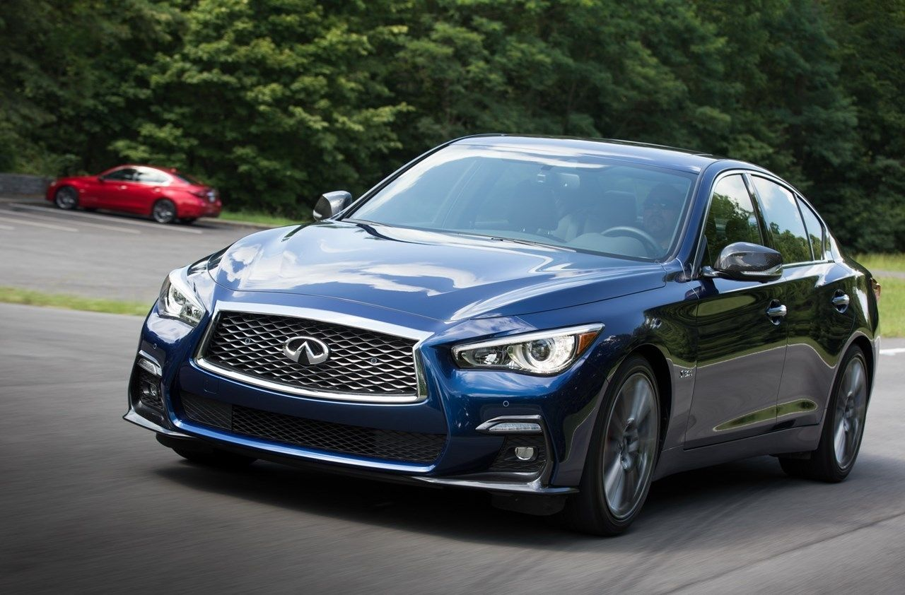 2021 Infiniti Q50 Worth Worth And Launch Date In 2020 Infiniti Q50 Infiniti Q50 Interior Infiniti Q50 Red Sport