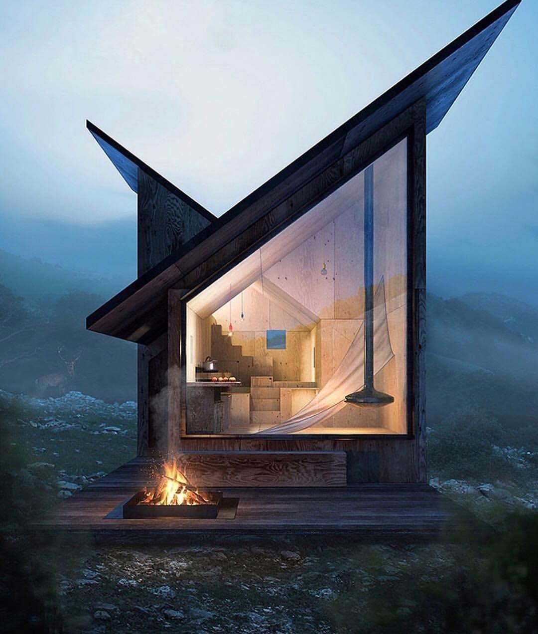 Woodworking Basics Minimalist House Design Duplex House Design Contemporary House Design