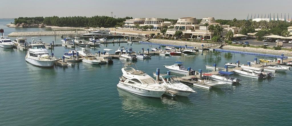 تعليقات حول فندق Sunset Beach Resort Marina Spa الخبر المملكة العربية السعودية منتجع Tripadvisor Sunset Beach Resort Beach Sunset Beach Resorts