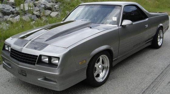 35 Reward For 1980 El Camino Seat Belt Parts Classic Cars Trucks Hot Rods Classy Cars Classic Cars Trucks