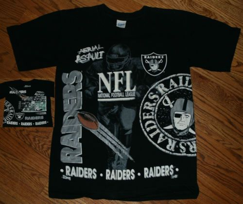 d0e8f44f6 Oakland Raiders Hat Cap Men s 7 5 8 - NFL Football New Era 59Fifty Los  Angeles  NewEra59Fifty  OaklandRaiders