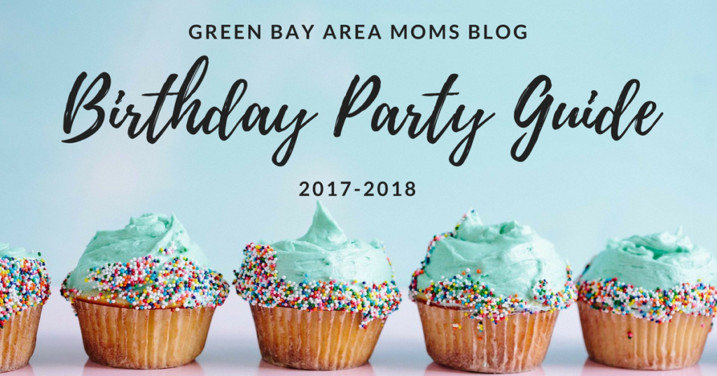 Gbamb Birthday Party Guide Party Birthday Parties Party Planning