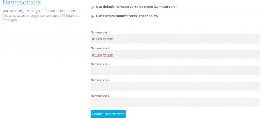 How to Build a Free Wordpress Website Free wordpress