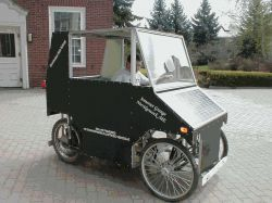 Homemade Solar Car Designs on homemade robotic arm designs, solar panel car designs, homemade wind turbine designs,