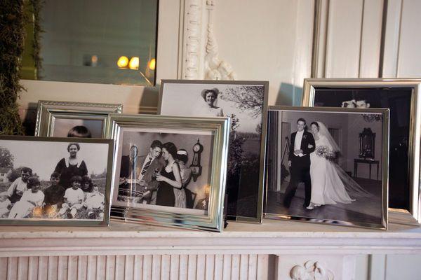 Casamento dos convidados