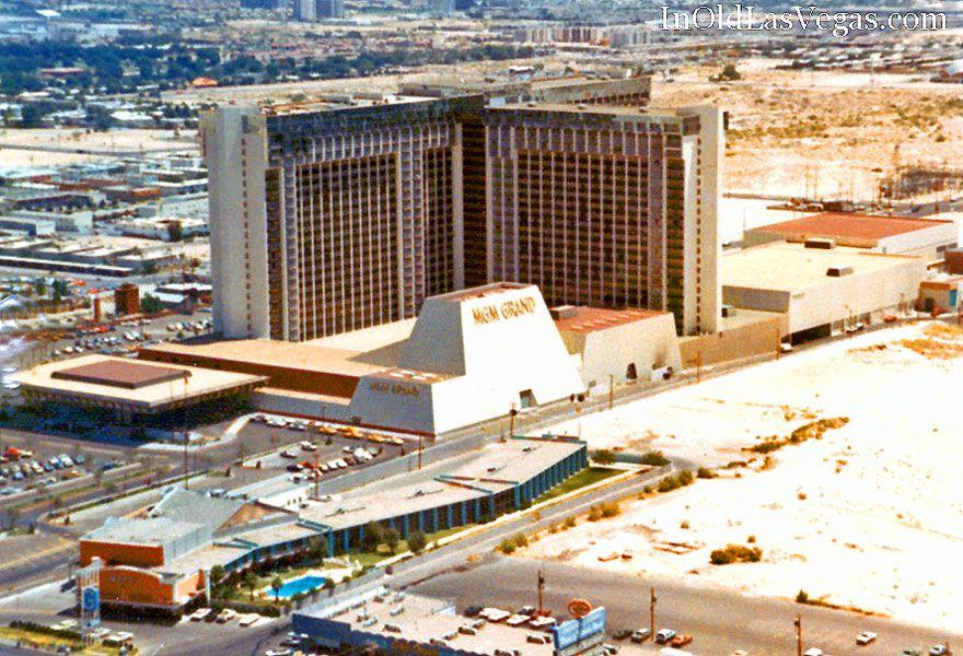 Old Mgm Now Ballys Las Vegas Love Las Vegas Photos Paris Las Vegas