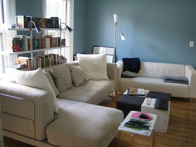tylosand set corner sofa id es pour la maison pinterest sofa rh pinterest com