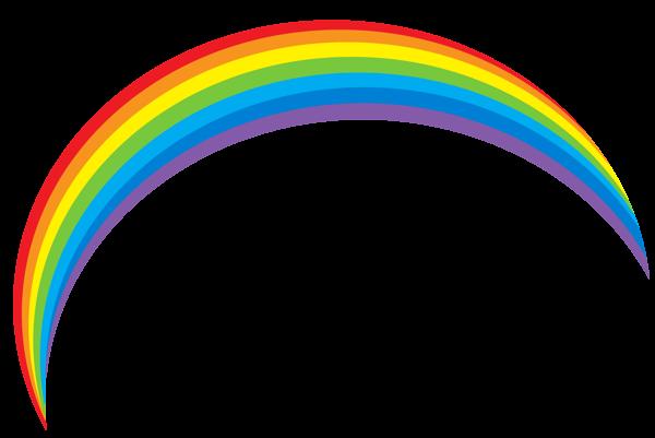 Gallery Recent Updates Rainbow Clipart Rainbow Images Clip Art