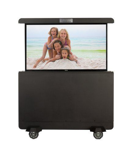 Robot Check Outdoor Weatherproof Outdoor Tv Stand Outdoor Tv