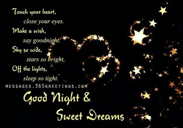 Charmant Good Night Love Messages, Goodnight Love SMS Text Messages Messages,  Greetings And Wishes   Messages, Wordings And Gift Ideas