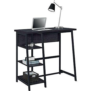 Allston Standing Desk Staples Sit Stand Desk Diy Standing