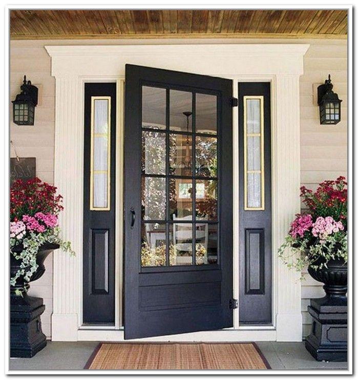 Glass Front Doors Australia Trims Pinterest Glass Front Door