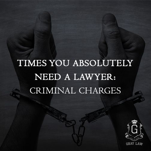 You need an experienced criminal defense attorney from the very beginning -- you should never answer police questions without an attorney present, and you'll probably need one if you want to appeal a conviction.