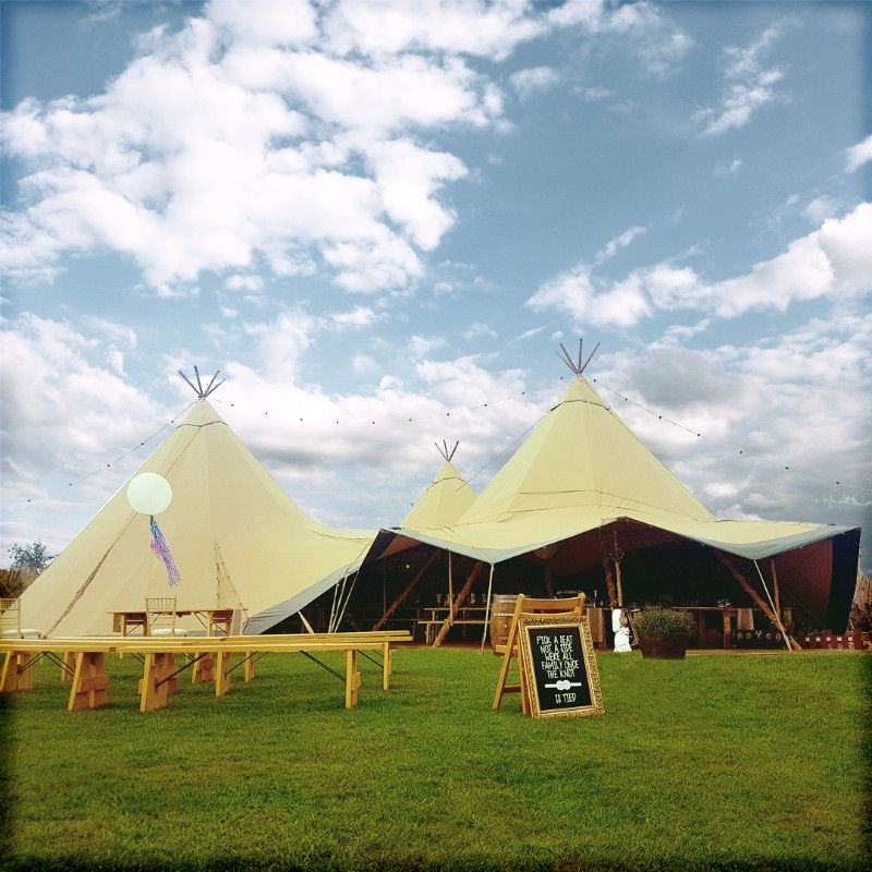 Gallery Tent Decorations Tipi Bell Tent