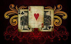 Pembayaran Hadiah Casino Poker Online | Sumberjudi.com