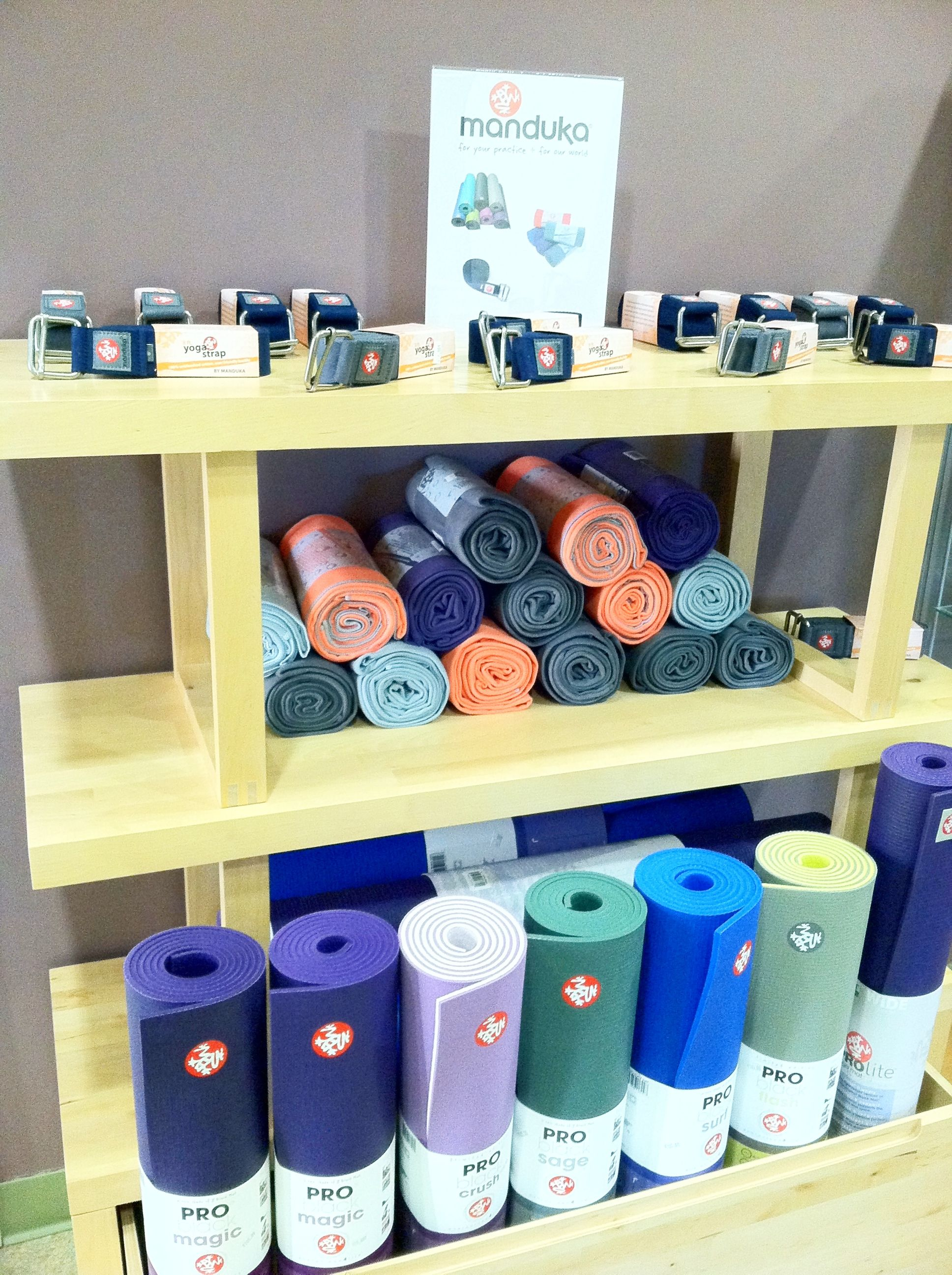 mat manduka upward raincheck friendly product yoga dog eko eco retouched