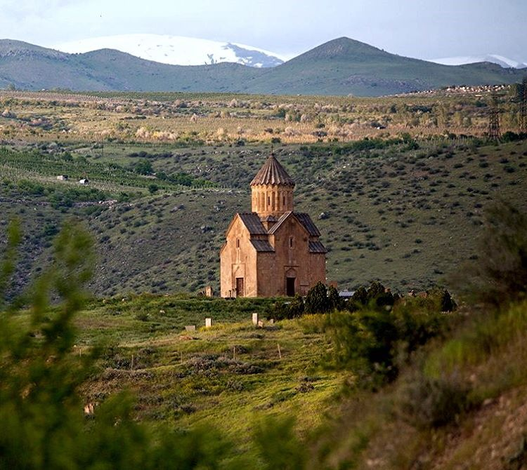 Photos of Armenia, Yerevan & Artsakh