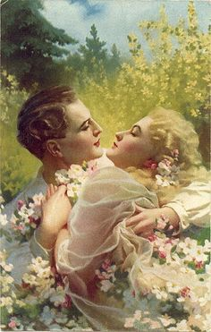 Pin by kasia on grafika pinterest explore love flowers vintage romance and more sciox Gallery