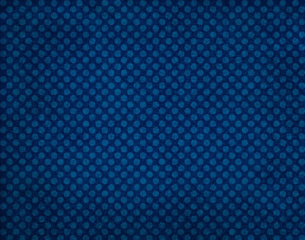 Download 1280x960 surface, solid, blue, dark Wallpaper