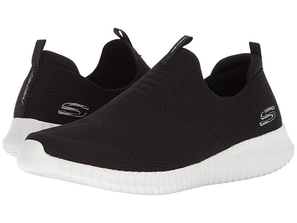 Skechers ELITE FLEX WASIK Walking Shoes For Men