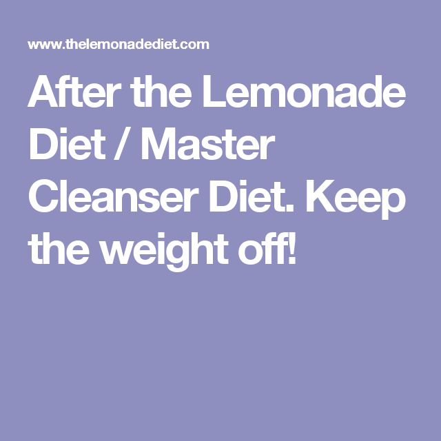 Weekly weight loss graph template photo 5