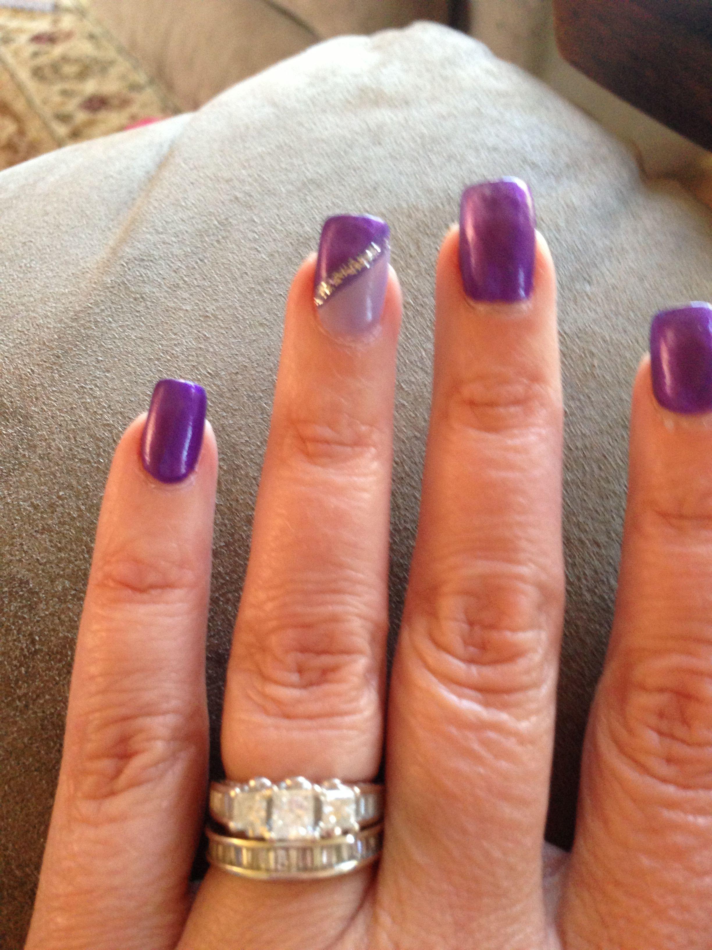 My nail art   Nails   Pinterest