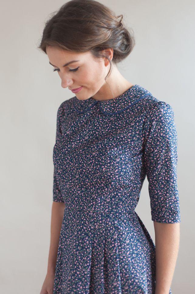 S T Y L E | Faldas | Pinterest | Vestiditos, Ropa y Vestidos vintage