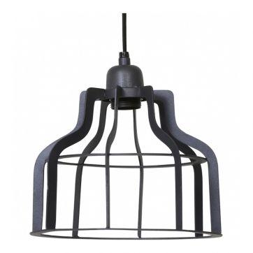 trendhopper hanglamp adine hanglamp