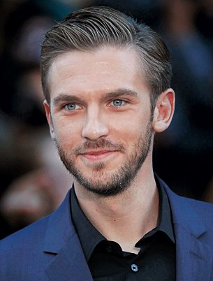Dan Stevens (born 1982) nudes (27 photo), Sexy, Paparazzi, Selfie, cleavage 2017